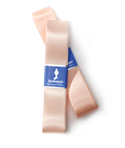 Capezio BH311 Package Ribbon Bunheads