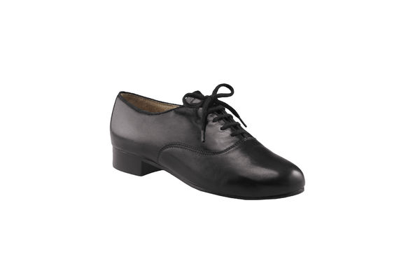 Capezio - K360 Character/Tap oxford steppikenkä