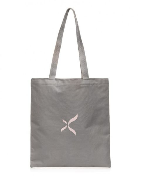 B172 Recycled Tote
