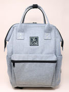 GaynorMinden Studio Bag