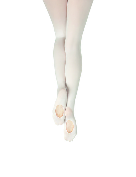Capezio 1816 Ultra Soft Transition Tight