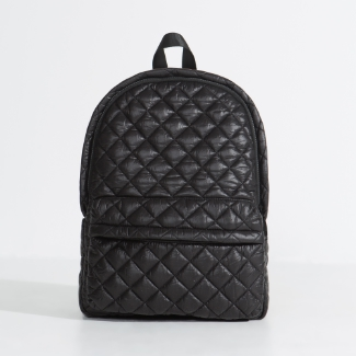 Capezio Technique Backpack - B203W