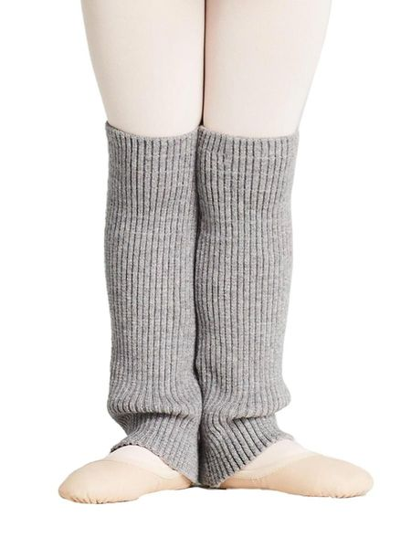 "Children's 12"" Knit Legwarmer CK10956C"